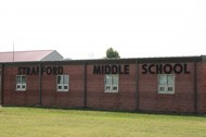 Middle School Construction