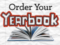 MS Yearbooks on Sale