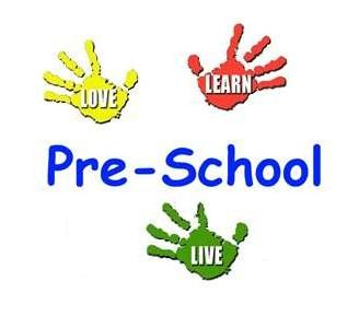Preschool Screening Signup
